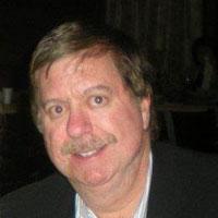 Rick Fletcher